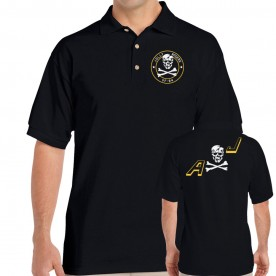 Polos Now Available
