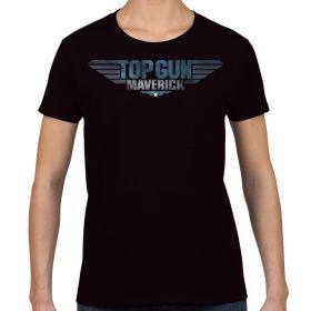 Top Gun 2 Maverick Womens T-Shirt