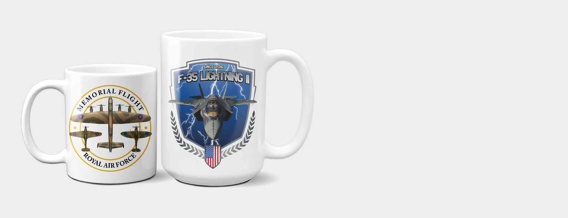 /catalogsearch/result/?q=mugs